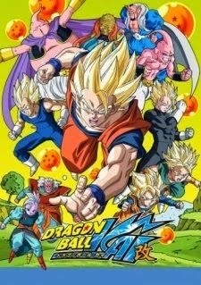 Tên phim: 7 Viên Ngọc Rồng Tên Gốc: Dragon Ball Kai Quốc Gia: Nhật Bản Thể  Loại: Hoạt Hình, Phiêu Lưu Đạo diễn: Đang cập nhật. Diễn Viên: Đang cập nhật